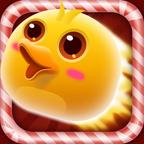 萌宠泡泡龙 2.0 安卓版