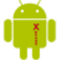 xposed安裝器 2.7 安卓版