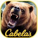 坎贝拉勇敢的猎人破解版 1.2.0 无限金币安卓版[网盘资源]
