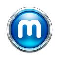 Mac Game Store 10.6 官方mac版