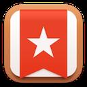 奇妙清單 3.4.0 官方mac版