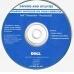 pci简易通讯控制器驱动  简体中文版 1.0