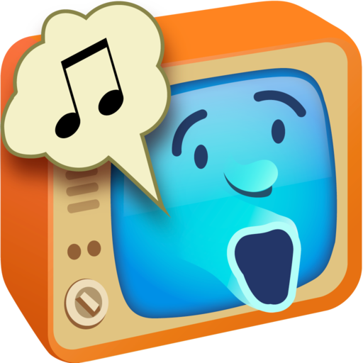 KaraokeTube for Mac 1.7 官方版(卡拉OK流媒体库)