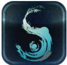 神秘之剑中文破解版 1.2.2 安卓最新版
