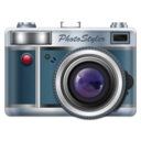 PhotoStyler for Mac图片处理 6.8.5 官方版