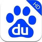 百度HD 4.9.2 ipad版