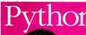 Python学习手册 第三版 中文高清版 1.0