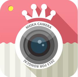 美咖相机ipad版 2.7.3 最新版