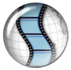 sugarnmstool网络管理工具