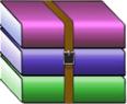 小樓rar工具 3.3 免費版