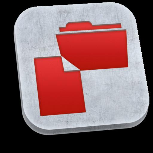 Desktop Groups for Mac桌面管理 1.5.2 官方版