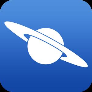 Star Chart Infinite免费下载 3.0.06 安卓版