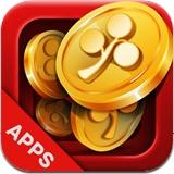 摇钱树 1.1.7 iphone版