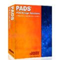 pads9.5 中文破解版 1.0