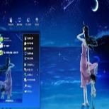 柯南的爱情电脑主题 xp版 1.0