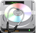 Disk Doctor for 3.6 mac版