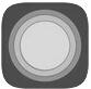 jQuery easyui 1.5 官方版