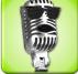 通話變聲器魔音 1.2 安卓版