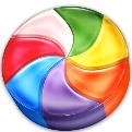 图片处理_Zepheer 2 for Mac 2.3.2 官方版