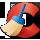 CCleaner for mac 4.06.4324 官方版
