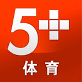 cnt 5 for mac V1.2 官方版