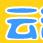 云海捕鱼游戏厅 7.0.3.0 官方安装版
