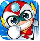 開心超人超時空飛車 7.0 免費版