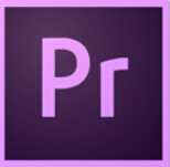 Adobe Premiere Pro cc 7.0 中文破解mac版[網盤資源]