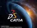 catia v5r20  中文破解版 1.0