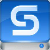 搜狐企业网盘 4.1.3 官方PC客户端