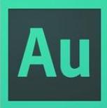 Adobe Audition CC 8.1 中文綠色pc版[網盤資源]