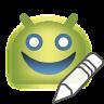 APK编辑器 2.0 最新破解版