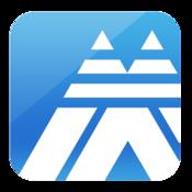 今目标 V7.4.1 iPhone正式版