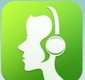 爱听360 1.0.31 iPhone版