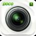 美人相机 2.5.5 官方ipad版
