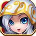 女神联盟 2.0.50 iPhone最新版