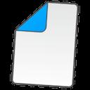 快速复制粘贴工具_FilePane for Mac 1.10.1 官方版