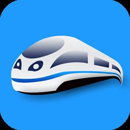 智行火车票iPad版 4.6.2 官方版