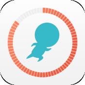 中文语音计步器app