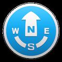 Pathfinder 7.2.1 Mac版
