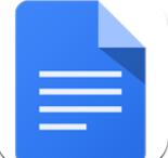 亿愿雅虎搜索文档 1.5.118 免费版