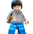 乐高哈利波特5-7 1.0.6 mac版