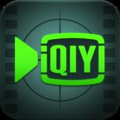 爱奇艺播放器安卓app v6.0.46.4561 官方版