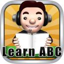 听新闻学英语 1.2.1 iPad版