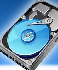 超级硬盘数据恢复软件 4.8.8.6 官方版