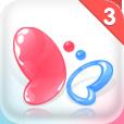 二人世界app