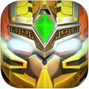 果宝三国iPad版 1.4 免费版