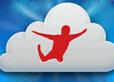 jumpdesktop