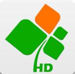 乐桌面HD_Le Launcher HD 1.9.25.150310.6 f58f54 免费版