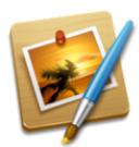 图片处理Pixelmator 3.6 Mac版